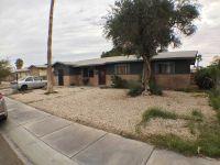 Home for sale: 333 E. Hacienda Dr., Yuma, AZ 85365