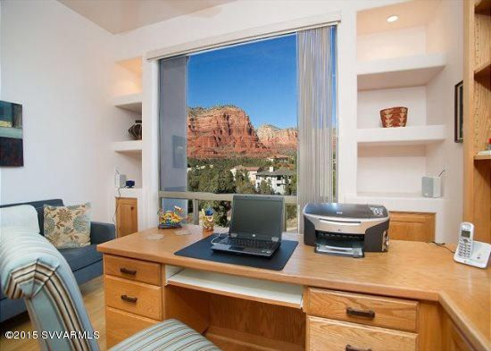 227 Pinon Woods Dr., Sedona, AZ 86351 Photo 15