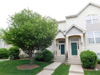 Home for sale: 1492 Sashay Ct., Gurnee, IL 60031