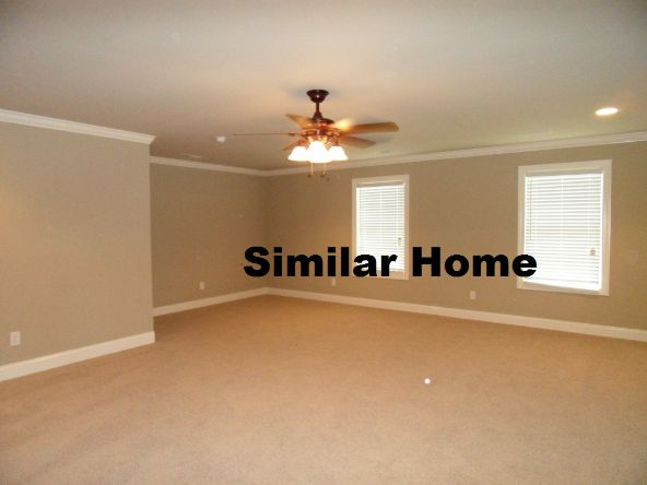 13308 Covington Drive, Athens, AL 35613 Photo 20