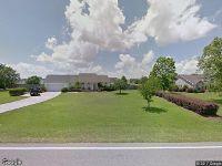 Home for sale: Vo Tech, Fitzgerald, GA 31750