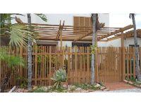 Home for sale: 1763 S.W. 131st Pl. Cir. S # 1763, Miami, FL 33175