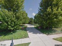 Home for sale: Diamond, Morton, IL 61550