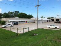 Home for sale: 3029 Oklahoma Ave., Trenton, MO 64683