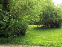 Home for sale: 8611 Corrington Avenue, Kansas City, MO 64138