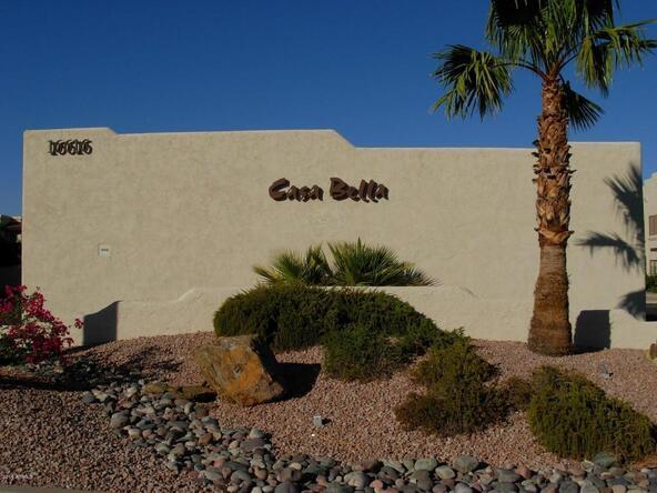 16616 E. Gunsight Dr., Fountain Hills, AZ 85268 Photo 30