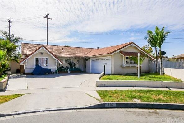 814 S. Arapaho Dr., Santa Ana, CA 92704 Photo 1