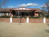 Home for sale: 1244 S. Jess Hayes Rd., Globe, AZ 85501