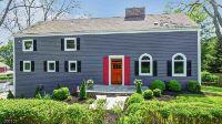 Home for sale: 29 E. Fairmount Rd., Pottersville, NJ 07979
