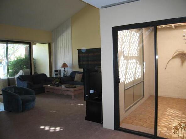 332 Villena Way, Palm Desert, CA 92260 Photo 5