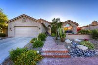 Home for sale: 37248 S. Golf Course, Tucson, AZ 85739