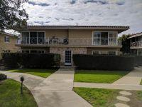 Home for sale: 2635 State St. T-1, Santa Barbara, CA 93105