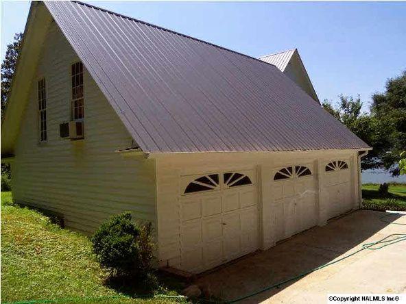 1120 County Rd. 165, Cedar Bluff, AL 35959 Photo 20