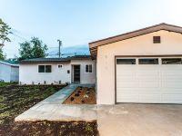 Home for sale: 839 Alford St., Glendora, CA 91740