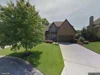 Home for sale: Bradshaw, Overland Park, KS 66221