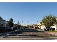 Home for sale: E. Chestnut St., Anaheim, CA 92805