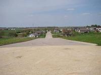 Home for sale: 312 Prairie Hills Dr., Dodgeville, WI 53533