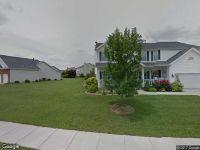 Home for sale: Arnold Palmer, Belleville, IL 62220