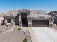 Home for sale: 8585 E. 34 Ln., Yuma, AZ 85365