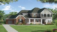 Home for sale: 24715 N. Blue Aster Lane, Lake Barrington, IL 60010