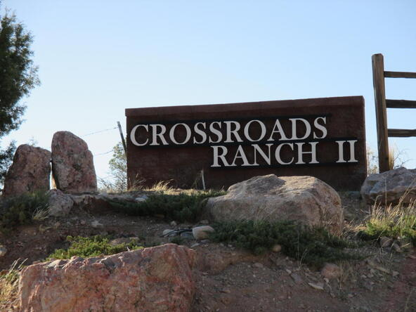 8451 W. Dillon Wash Rd., Prescott, AZ 86305 Photo 32