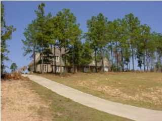 113 Merrill Ln., Deatsville, AL 36022 Photo 4