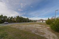 Home for sale: 300 Plantation Island Dr. South, Saint Augustine, FL 32080