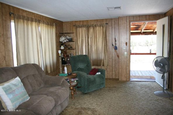 9490 E. Shirley Ln., Dewey, AZ 86327 Photo 6