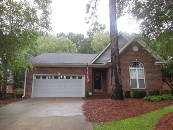 158 Muirfield Ln., Dothan, AL 36305 Photo 20