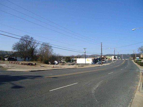 1212 Malvern Ave., Hot Springs, AR 71901 Photo 6