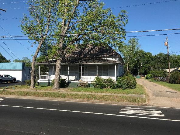 530 South Eufaula Avenue, Eufaula, AL 36027 Photo 15