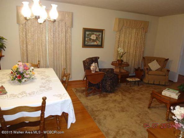 2191 Bankhead Hwy., Winfield, AL 35594 Photo 25