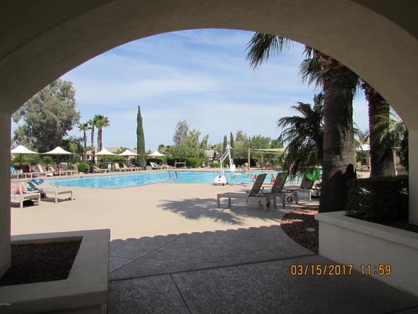13414 W. Junipero Dr., Sun City West, AZ 85375 Photo 65