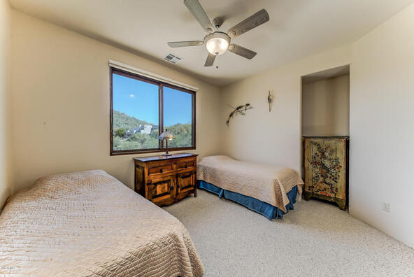 23783 N. 113th Pl., Scottsdale, AZ 85255 Photo 63