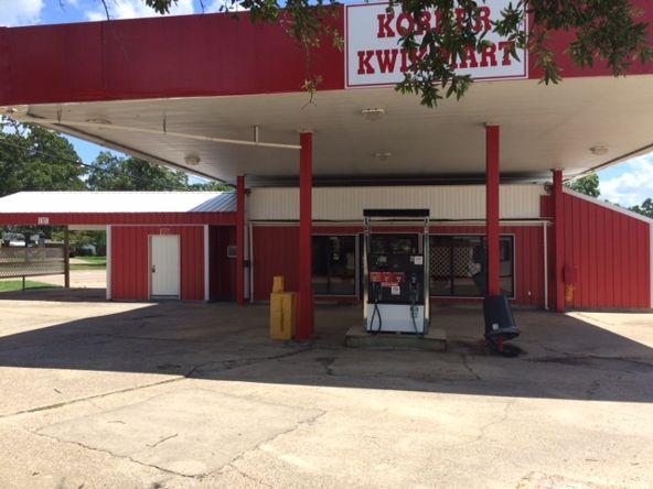 1344 Main St., Crossett, AR 71635 Photo 7