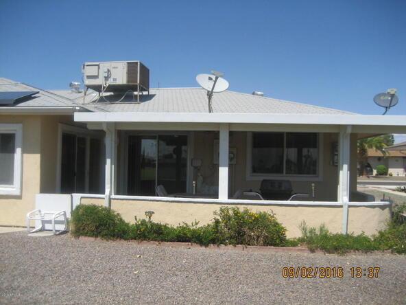 10751 W. White Mountain Rd., Sun City, AZ 85351 Photo 36