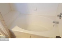 Home for sale: 1104 Cranston Ct., Crofton, MD 21114
