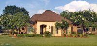 Home for sale: 107 Pardrew Ln., Scott, LA 70583