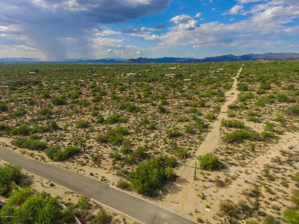 9320 E. Jomax Rd., Scottsdale, AZ 85262 Photo 10
