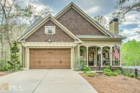 Home for sale: 104 Red Cloud Dr., Waleska, GA 30183