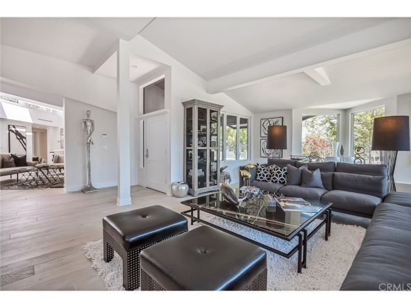 1 Cabrillo Way, Laguna Beach, CA 92651 Photo 20