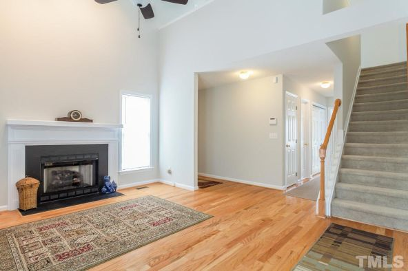 2800 Bedfordshire Ct., Raleigh, NC 27604 Photo 7