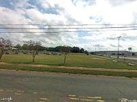 Home for sale: Broad, Ellaville, GA 31806