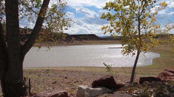 109 River Springs Ranch Unit 3 --, Saint Johns, AZ 85936 Photo 77