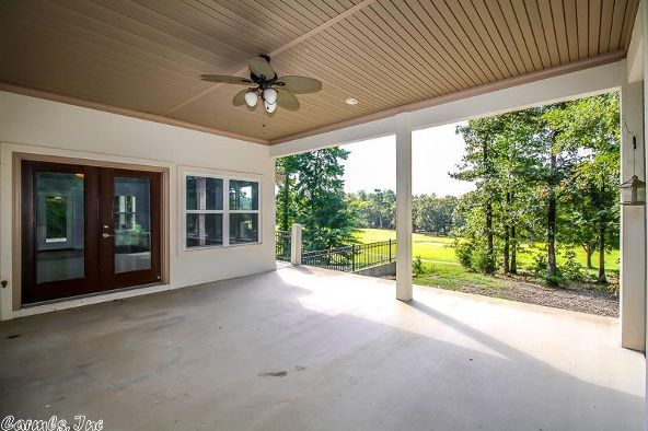 3 Redondo Trace, Hot Springs Village, AR 71909 Photo 25
