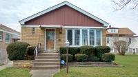 Home for sale: 3728 South 61st Avenue, Cicero, IL 60804