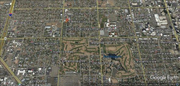 1818 W. Earll Dr., Phoenix, AZ 85015 Photo 2