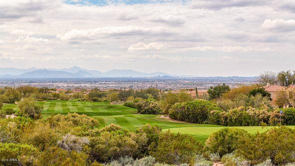 7848 E. Copper Canyon St., Mesa, AZ 85207 Photo 63
