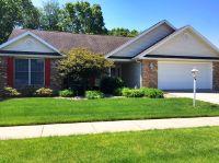 Home for sale: 51210 Eaglewood, Granger, IN 46530