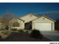 Home for sale: 1669 E. Rinaldi Way, Fort Mohave, AZ 86426